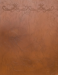 leather_wall