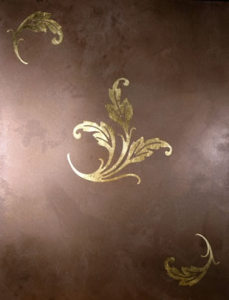 lutherstone_modello_gold_leaf1