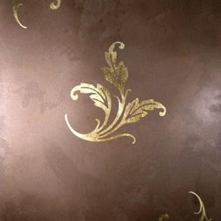 Lusterstone Modello Gold Leaf