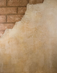 old_brick_wall